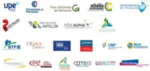 Logos_Partenaires_Voeux2019_Aubagne_650px